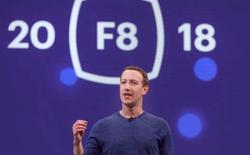 Dịch vụ hẹn hò mới được công bố của Facebook bỗng dưng trở thành trò đùa cho cộng đồng mạng