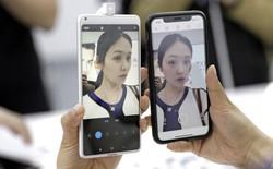 Doanh số smartphone Xiaomi tăng gấp đôi trước thềm IPO trong khi ZTE giảm một nửa