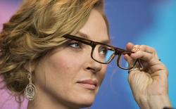 Nghiên cứu lớn cho thấy người đeo kính thông minh hơn, ít bị một số bệnh hơn và thậm chí sống lâu hơn