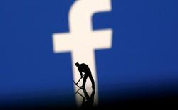 Facebook khoe AI của hãng có thể phát hiện và loại bỏ nội dung xấu, lừa đảo trước cả khi người dùng report