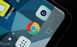 LG sẽ chỉ sử dụng màn hình OLED cho smartphone V-series
