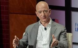 Bí quyết thành công trong các cuộc họp của Amazon nhờ luật 30 phút im lặng tuyệt đối