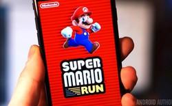 Đón chủ tịch mới, Nintendo nuôi tham vọng đẩy giá trị mảng game mobile lên hơn 900 triệu USD
