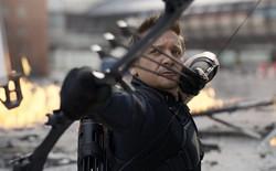 """Biên kịch """"Avengers: Infinity War"""": """"Mọi cái chết trong phim đều là thật và bạn nên chấp nhận điều đó"""""""