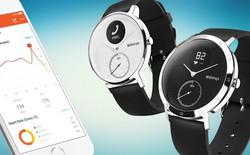 Bỏ qua Google, Samsung, Nokia bán lại mảng kinh doanh thiết bị chăm sóc sức khỏe cho chủ cũ