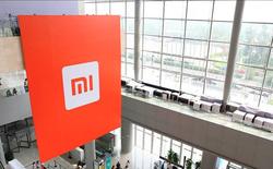 Xiaomi bắt đầu mở rộng tại thị trường châu Âu