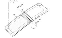 """Samsung đổi tên dự án điện thoại có thể gập thành """"Winner"""""""