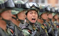 Nhờ giám sát sóng não và cảm xúc của nhân viên, một công ty Trung Quốc đã tăng được lợi nhuận thêm 315 triệu USD