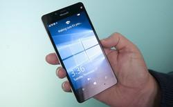 """Lại một bản Windows 10 """"rút gọn"""" nữa, liệu có phải là phép màu hồi sinh Windows Phone?"""