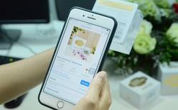 iCheck Scanner: Ứng dụng mua sắm thông minh được lòng giới trẻ
