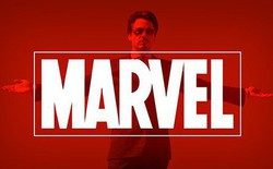 """Vũ trụ siêu anh hùng Marvel đã trải qua những gì trước lần tụ tập đông đảo nhất từ trước đến nay ở """"Cuộc Chiến Vô Cực"""""""