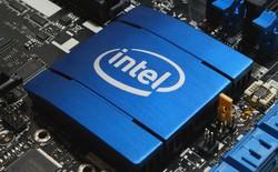 Chip của Intel tiếp tục gặp phải 8 lỗ hổng nghiêm trọng mới, có thể trực tiếp dẫn đến Spectre và Meltdown