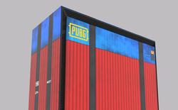 NZXT ra mắt case máy tính lấy cảm hứng từ game PUBG, có giá 200 USD và 10% lợi nhuận sẽ được dùng để làm từ thiện