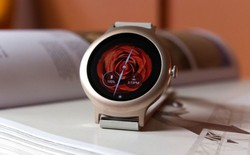 LG Watch Timepiece: Những gì người dùng kỳ vọng