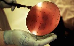 Báo cáo cho thấy Bắc Kinh đang chuẩn bị thành lập quỹ đầu tư 47 tỷ USD cho việc sản xuất chip