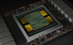 Lần đầu tiên trong lịch sử, NVIDIA công khai doanh thu đến từ việc bán VGA cho các thợ mỏ