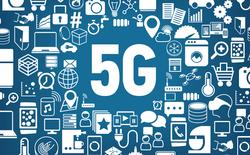 Giải ngố về công nghệ 5G - thứ mà các nhà mạng trên thế giới đang đua nhau phát triển