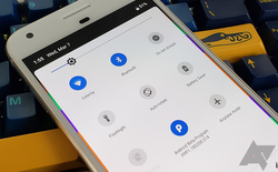 7 phút để hiểu về Android P - bản cập nhật hệ điều hành đầy tham vọng của Google