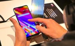 iPhone 6.1 inch của Apple có thể dùng công nghệ màn hình MLCD+ mới của LG