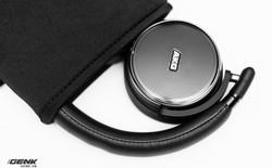 Đánh giá tai nghe không dây AKG N60NC - Sự thay đổi của hãng âm thanh Áo