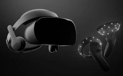 Hết đấu đá nhau trên thị trường smartphone, Samsung lại thách thức Apple với dự án kính mixed reality không dây mới