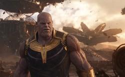 Những điểm tương đồng đến kì lạ giữa Thanos và Voldemort, hai kẻ ác của hai Vũ trụ giả tưởng khác nhau