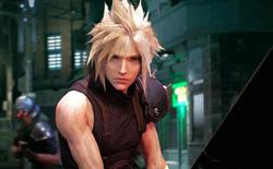 Sau 3 năm vắng bóng, năm nay, Square Enix sẽ một lần nữa tái xuất E3