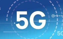 Qualcomm: Mạng 5G sẽ là đòn bẩy giúp các hãng sản xuất Trung Quốc sớm sánh vai với Apple và Samsung