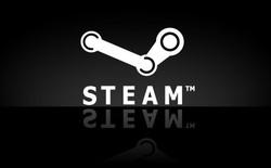 Lỗ hổng đã tồn tại 10 năm nay trên Steam có thể khiến hơn 15 triệu người dùng bị hacker tấn công