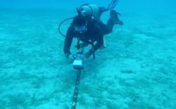 """Bạn biết gì về hệ thống cáp quang biển dài 885.000km, """"xương sống"""" của mạng lưới Internet trên toàn thế giới?"""