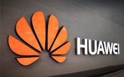 Huawei đang phát triển vi xử lý Kirin 710 để cạnh tranh với Snapdragon 710