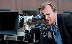 Khám phá cách Hollywood bảo mật kịch bản phim bom tấn khỏi miệng lưỡi thế gian