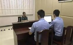 Hai kẻ đào tẩu tiếp tục bị bắt vì đi xem show của ca sĩ Hồng Kông Trương Học Hữu