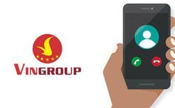 VinGroup nên nhắm smartphone VSmart vào phân khúc giá nào?