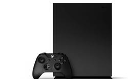 Xbox thế hệ mới sẽ ra mắt vào năm 2020, có thể sẽ bao gồm nhiều thiết bị Xbox chứ không chỉ có một loại duy nhất