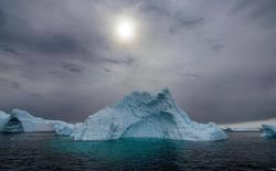 Lượng băng tan tại Châu Nam Cực đã lên tới 3 nghìn tỷ tấn kể từ năm 1992