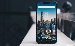 Đánh giá Asus Zenfone 5 (2018): Sự trở lại ấn tượng