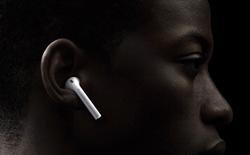 Yếu tố tâm lý đằng sau thành công của cặp tai nghe không dây AirPod