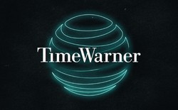 AT&T chính thức hoàn tất thương vụ thâu tóm Time Warner trị giá 85 tỷ USD, trở thành tập đoàn truyền thông khổng lồ