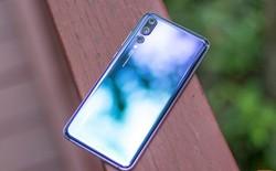 Huawei P20/P20 Pro trở thành bộ đôi smartphone bán chạy nhất tại nhiều quốc gia Châu Âu