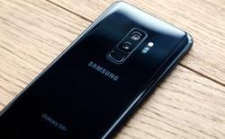 Rất có thể hiệu năng Galaxy S10 sẽ vượt mặt bộ ba iPhone 2018