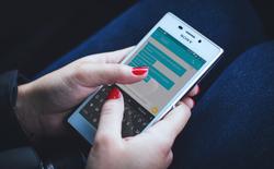 Hẹn giờ tự động gửi tin nhắn và đăng status lên Facebook trên Android với Schemes