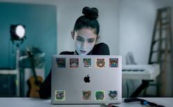 Apple tung 4 video quảng cáo để thể hiện mình vẫn quan tâm đến Mac, nhưng thực chất thì không phải như vậy