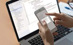 Không cần phải sở hữu MacBook, bộ công cụ này sẽ giúp người dùng dễ dàng tạo ra các ứng dụng iOS ngay trên Windows