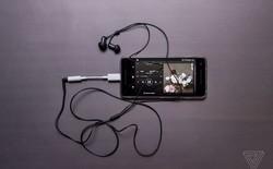 4 lý do khiến tai nghe USB-C không bao giờ trở nên phổ biến
