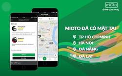 """Ứng dụng Mioto – Mô hình """"Airbnb"""" trong lĩnh vực thuê xe ô tô tại Việt Nam"""