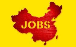 Viễn cảnh thất nghiệp của công nhân nhà kho tại Trung Quốc rõ nét khi nhà máy 200.000 đơn hàng mỗi ngày của JD chỉ cần có 4 người làm