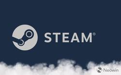 Steam chính thức ngừng hỗ trợ Windows XP và Windows Vista kể từ ngày 1/1/2019