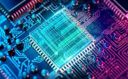 Microsoft chia sẻ về dự án xây dựng máy tính lượng tử, sẽ kết hợp với đám mây và ứng dụng trên quy mô lớn