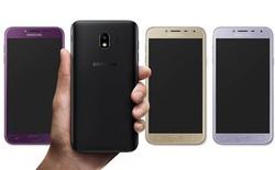 Samsung Galaxy J4 giảm giá hơn 800 nghìn, chỉ còn 2,9 triệu trên Shopee